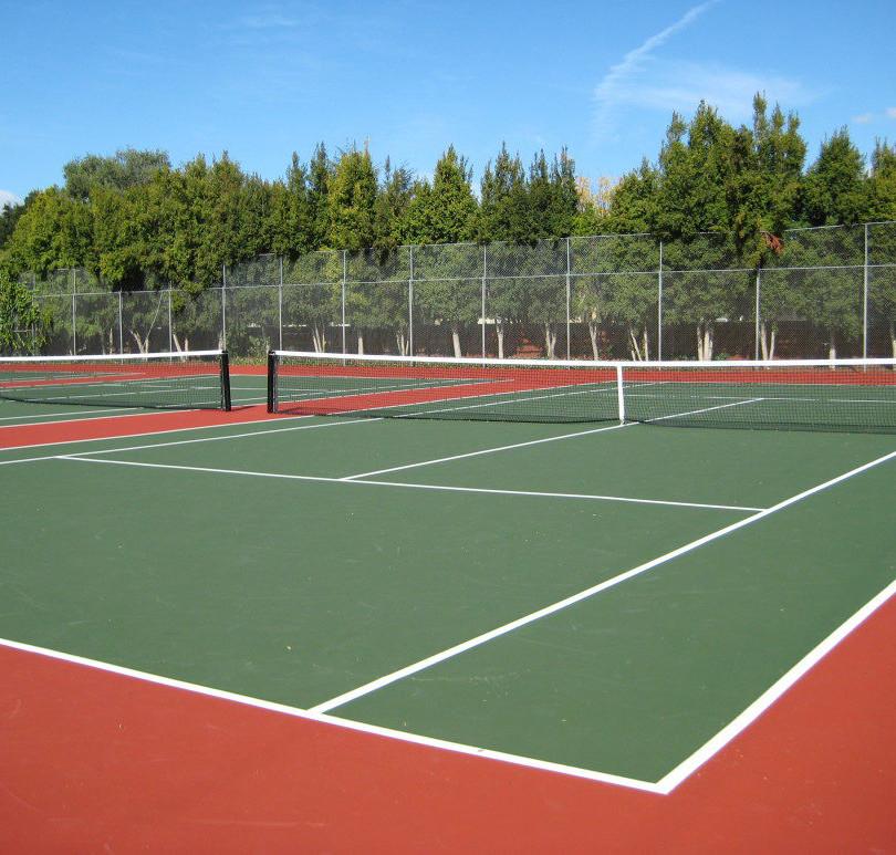tenniscourtresurfacing.jpg