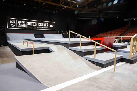 2015-sls_supercrown_course_crawford_12su