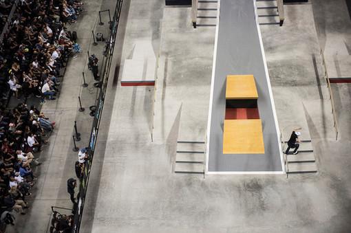 street-league-skateboardingshane_blabacp