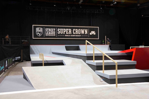 2015-sls_supercrown_course_crawford_3sup