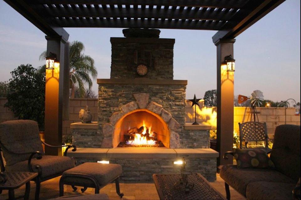 custom-firepitfirplacefireplaces.jpg