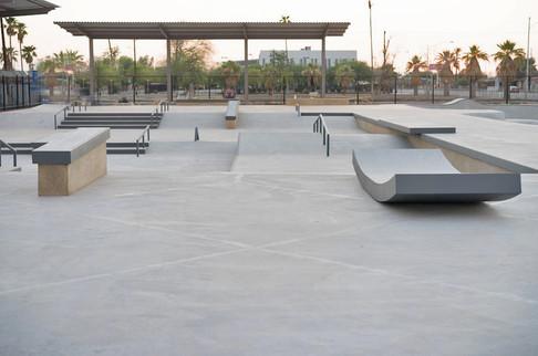 20150828_el_centro_skatepark_2jpg