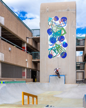 california-skateparks-vail-3jpg