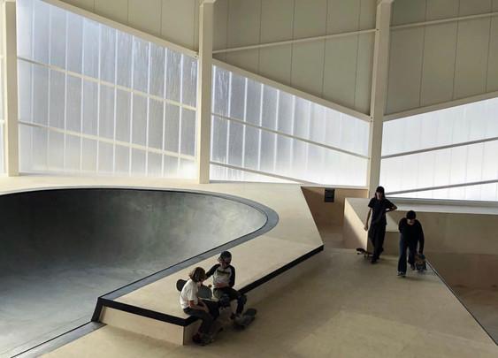 alaia-skatepark_6552jpg