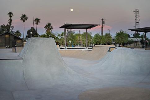 20150828_el_centro_skatepark_7jpg