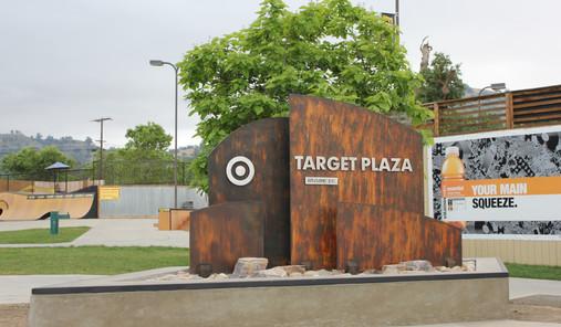 Target Sign.JPG
