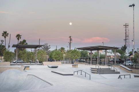 20150828_el_centro_skatepark_4jpg