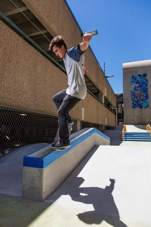 california-skateparks-vail-14jpg