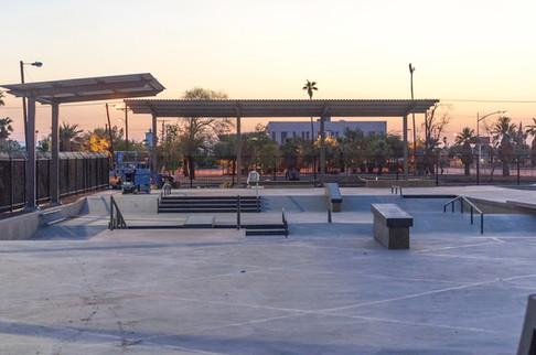 20150828_el_centro_skatepark_27jpg