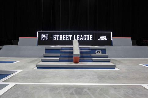 street-league-coursebuild_final1_17new-j