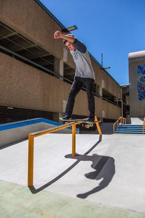 california-skateparks-vail-15jpg