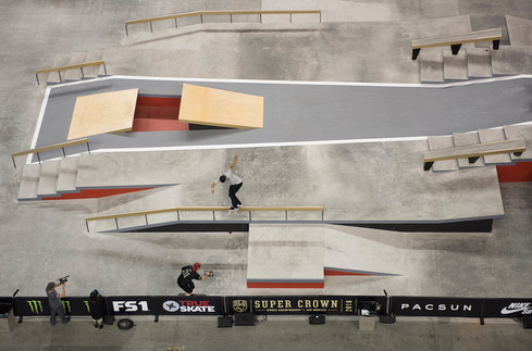 street-league-skateboardingp_rod_blabacp