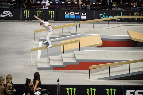 street-league-skateboardinglacey_boardsl