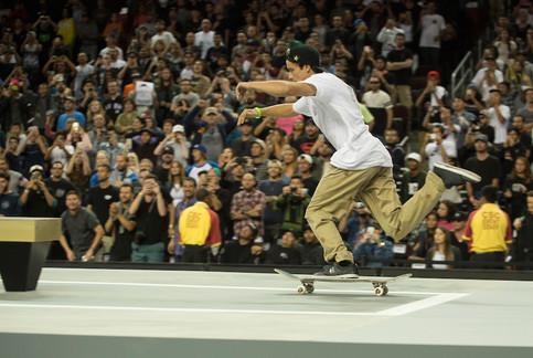 street-league-skateboardingjoslin_pushin