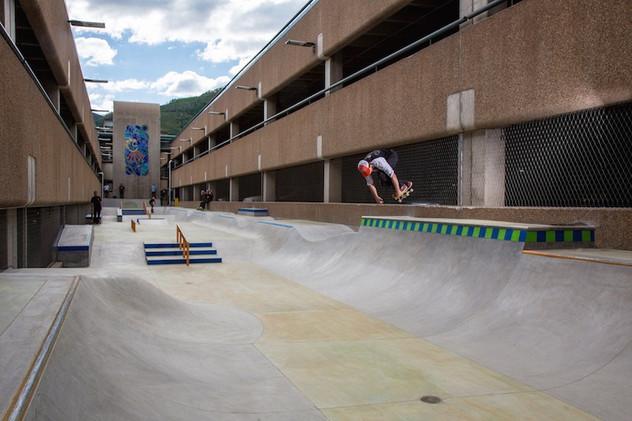 california-skateparks-vail-6jpg