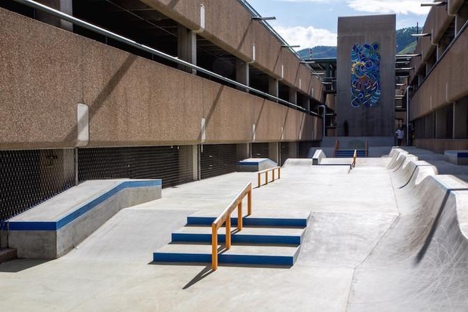 california-skateparks-vail-10jpg
