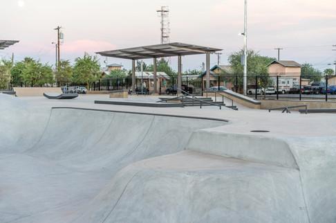20150828_el_centro_skatepark_6jpg