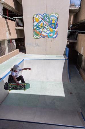 california-skateparks-vail-21jpg
