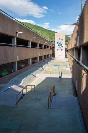 california-skateparks-vail-11-1jpg