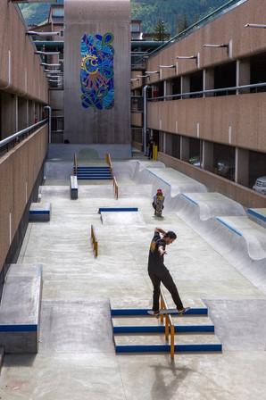 california-skateparks-vail-9jpg
