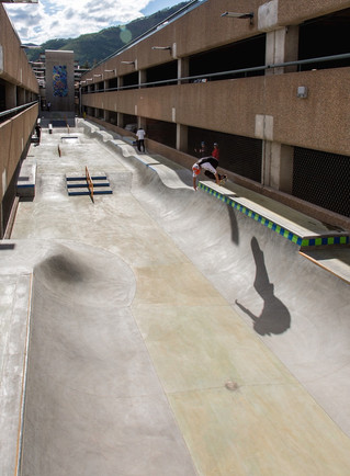 california-skateparks-vail-8jpg
