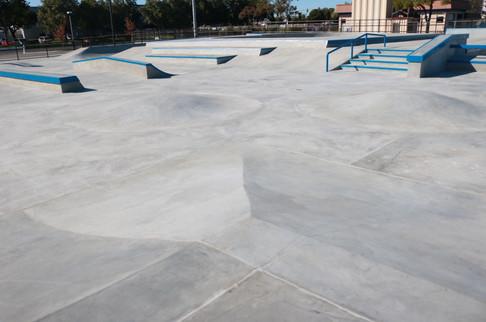 newark-skatepark-4jpg