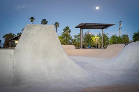 20150828_el_centro_skatepark_18jpg
