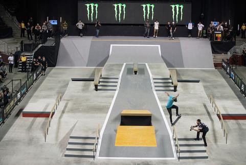 street-league-skateboardingnyjah_gap_nos