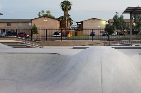 20150828_el_centro_skatepark_20jpg