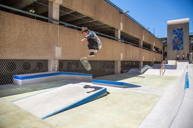 california-skateparks-vail-12jpg
