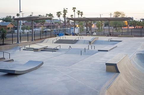 20150828_el_centro_skatepark_21jpg