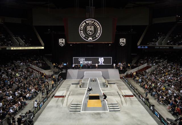 street-league-skateboardingcody_bsflip_b