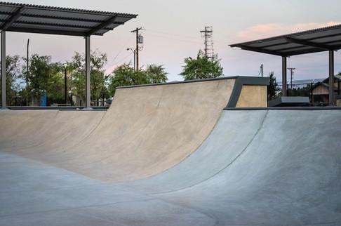 20150828_el_centro_skatepark_8jpg