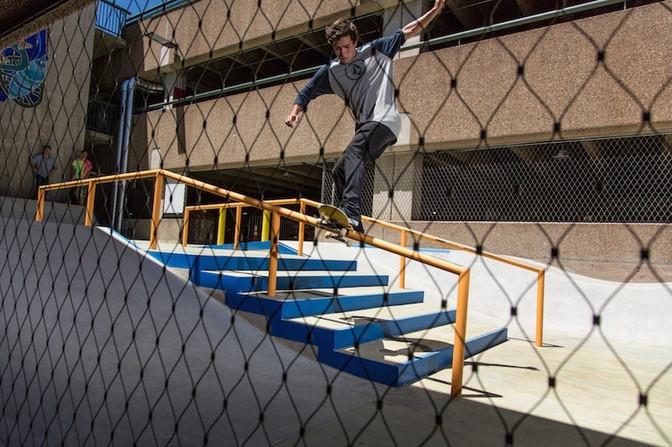 california-skateparks-vail-16jpg