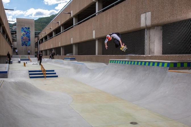 california-skateparks-vail-5jpg