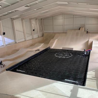 alaia-skatepark_6553jpg