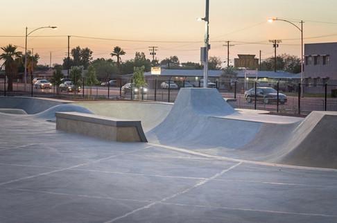20150828_el_centro_skatepark_24jpg