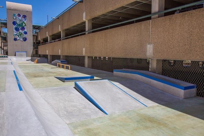 california-skateparks-vail-13jpg