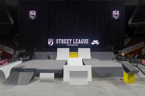 streetleaguelajpg
