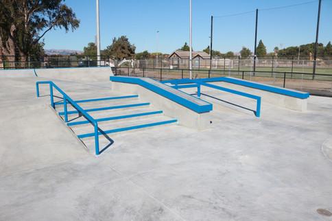 newark-skatepark-5jpg