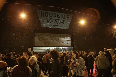 house-of-vans-opening-1jpg