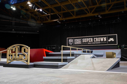 2015-sls_supercrown_course_crawford_9sup