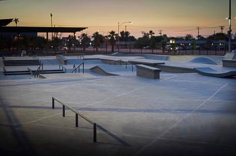 20150828_el_centro_skatepark_26jpg