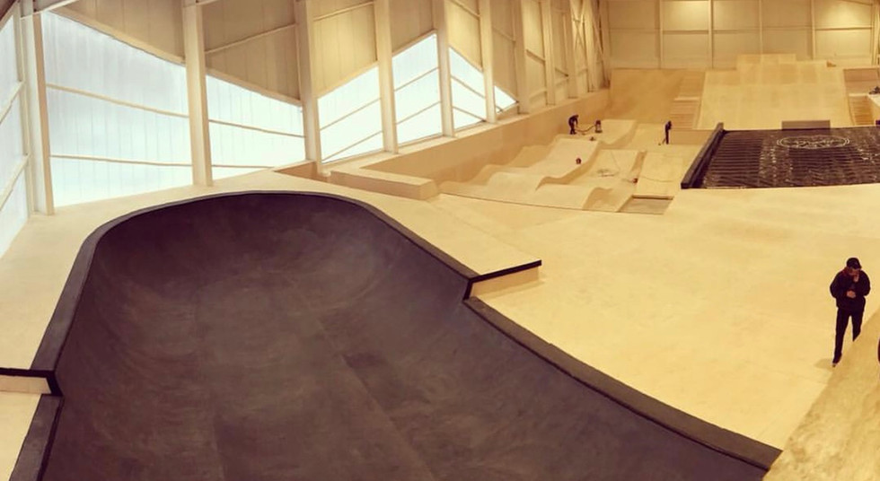 alaia-skatepark_6554jpg