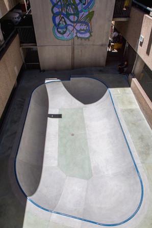 california-skateparks-vail-17jpg
