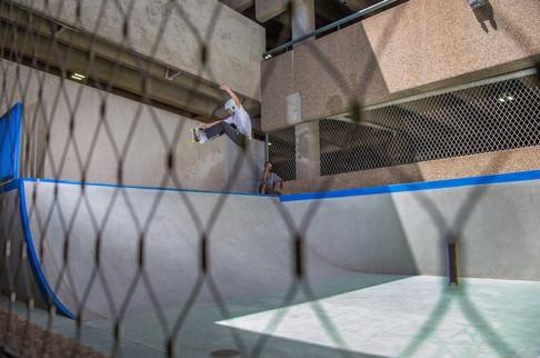 california-skateparks-vail-19jpg