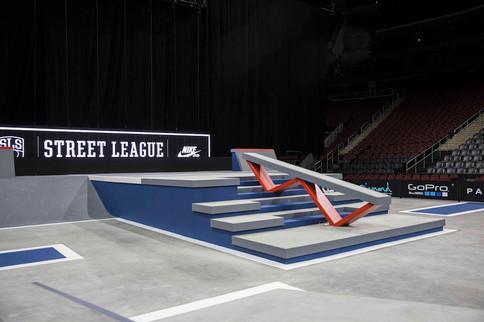 street-league-coursebuild_final1_13new-j