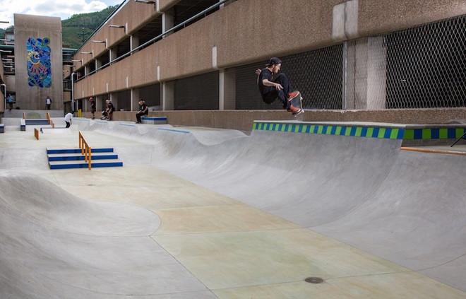 california-skateparks-vail-4jpg