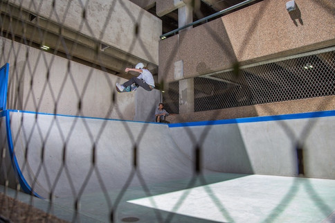 california-skateparks-vail-20jpg
