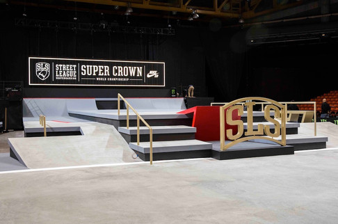 2015-sls_supercrown_course_crawford_8sup